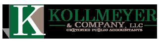 Kollmeyer & Company